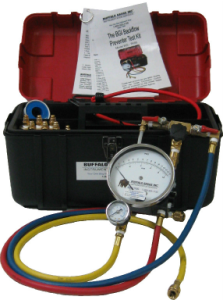 backflow-kit