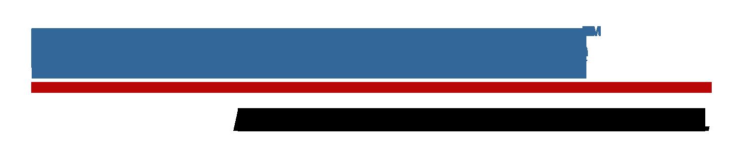 Buffalo GaugeZone