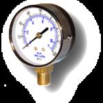 dry-utility-100series